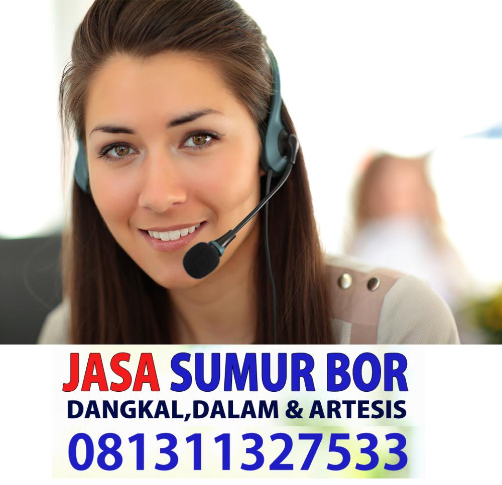 cari layanan jasa pasang jetpump sumur bor dalam pilihan ciledug  081311327533